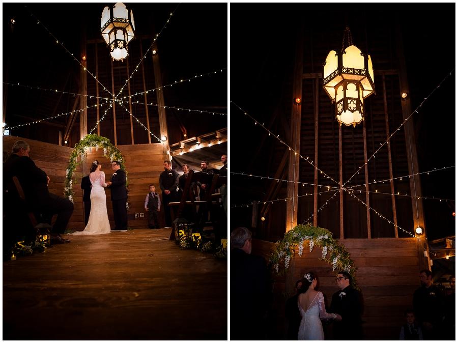 Cornelius Pass Roadhouse McMenamins Wedding-7507.JPG