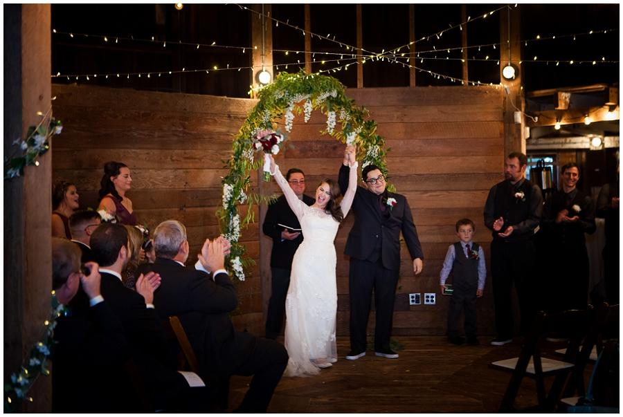 Cornelius Pass Roadhouse McMenamins Wedding-7529.JPG