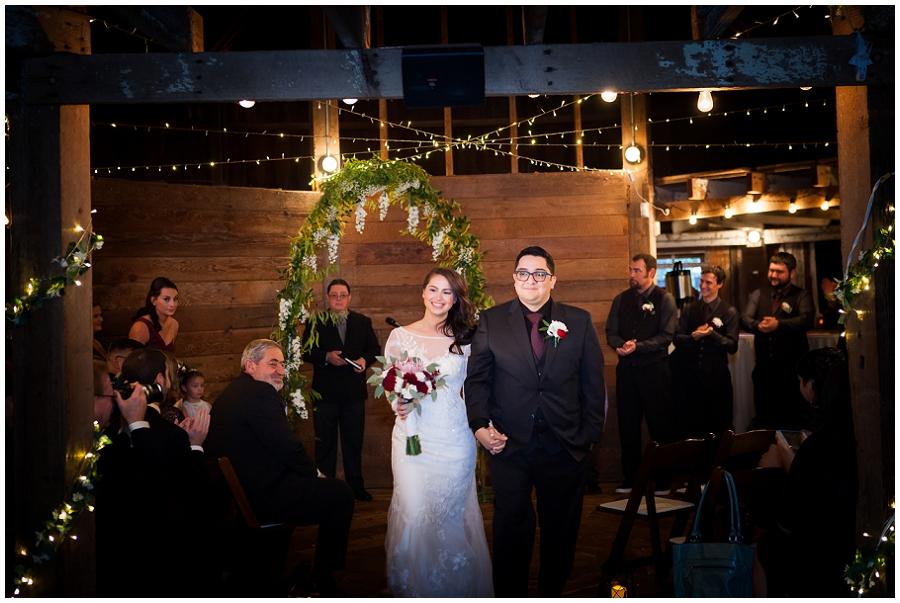 Cornelius Pass Roadhouse McMenamins Wedding-7536.JPG