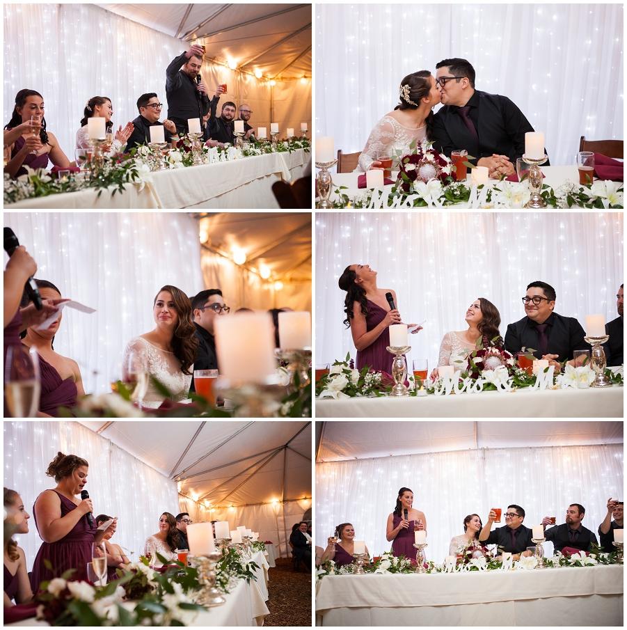 Cornelius Pass Roadhouse McMenamins Wedding-7809.JPG