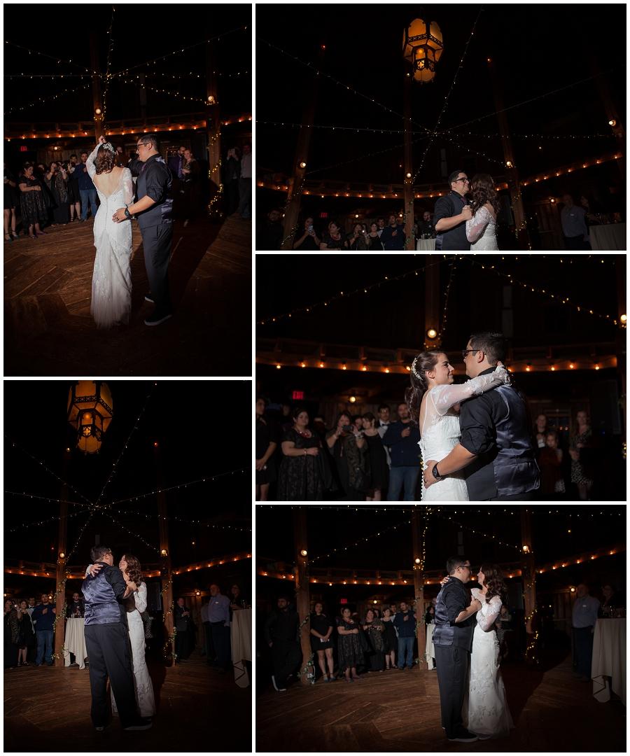 Cornelius Pass Roadhouse McMenamins Wedding-7923.JPG