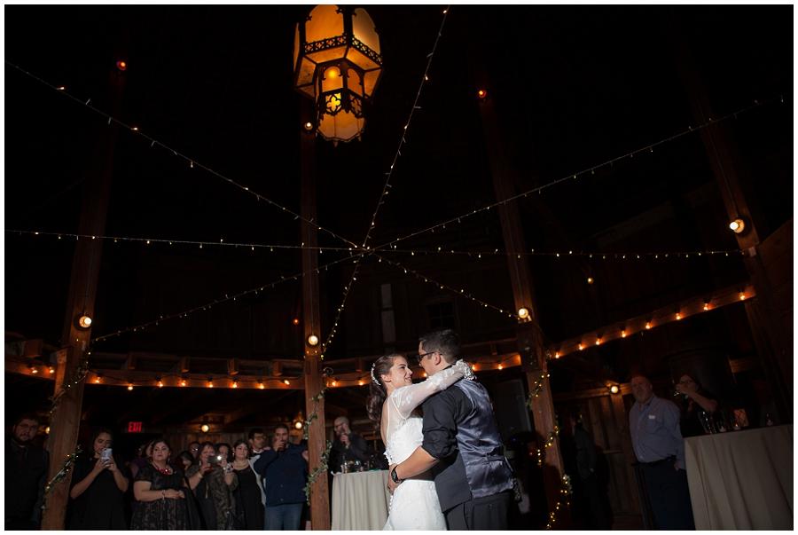 Cornelius Pass Roadhouse McMenamins Wedding-7942.JPG
