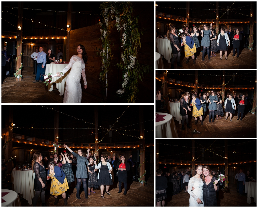 Cornelius Pass Roadhouse McMenamins Wedding-8067.JPG