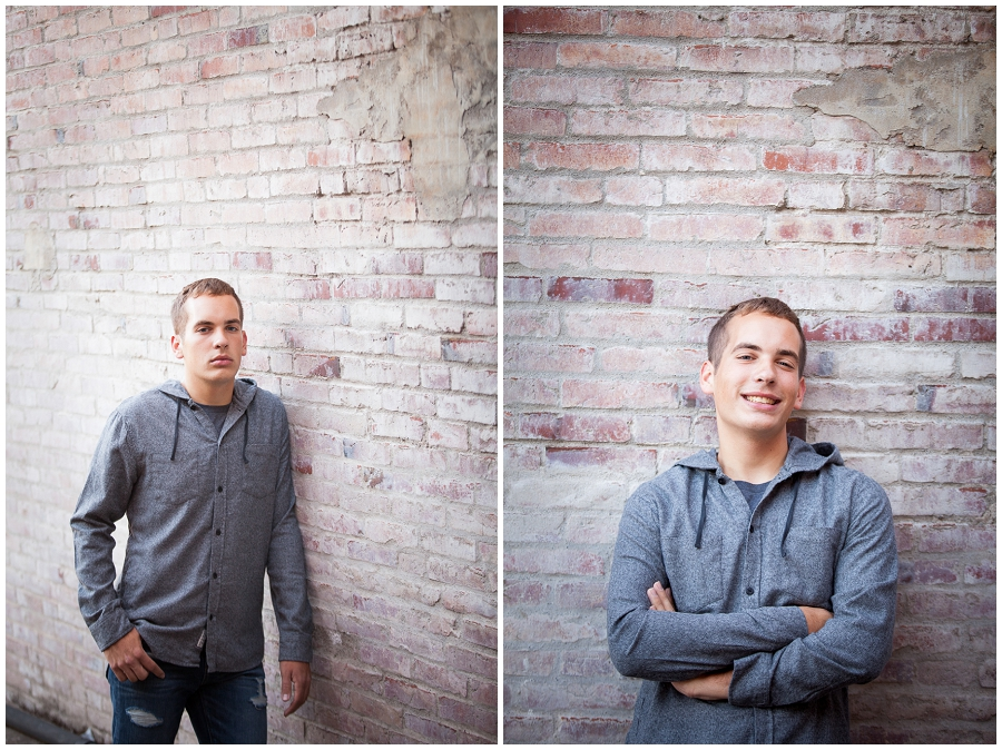 West Albany High School Senior Portraits-3341.JPG