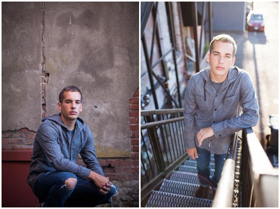 West Albany High School Senior Portraits-3369.JPG