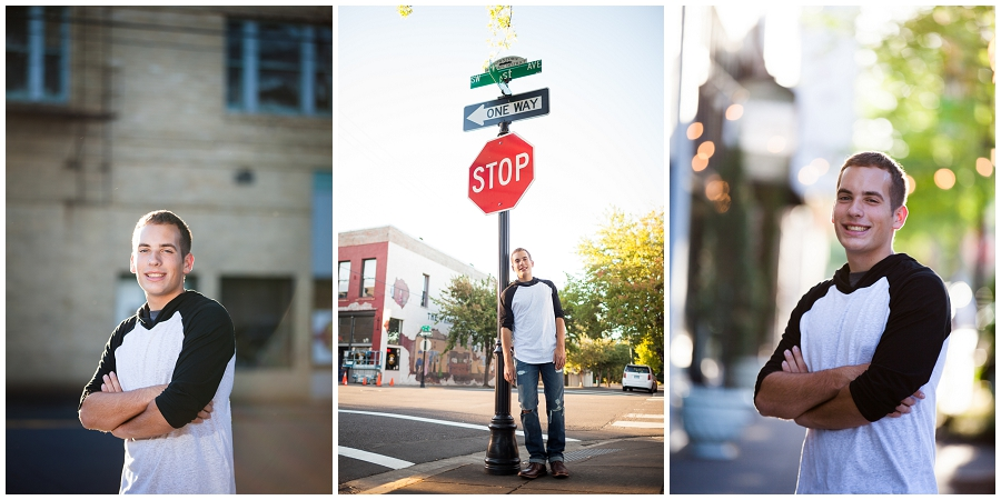 West Albany High School Senior Portraits-3437.JPG