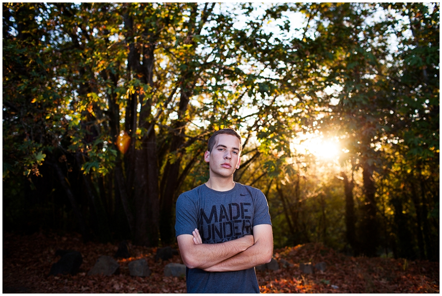 West Albany High School Senior Portraits-3521.JPG