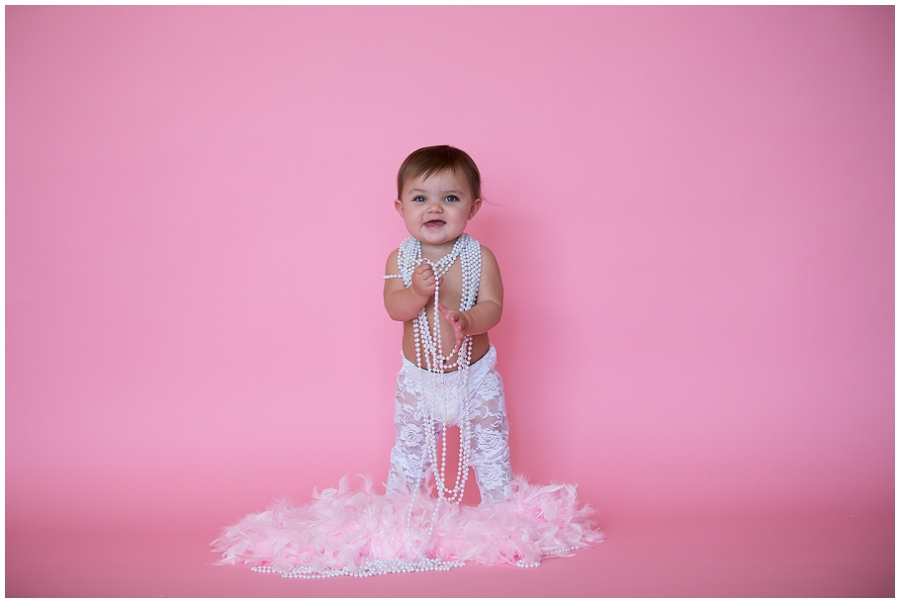 First Birthday Photographer-1093.JPG