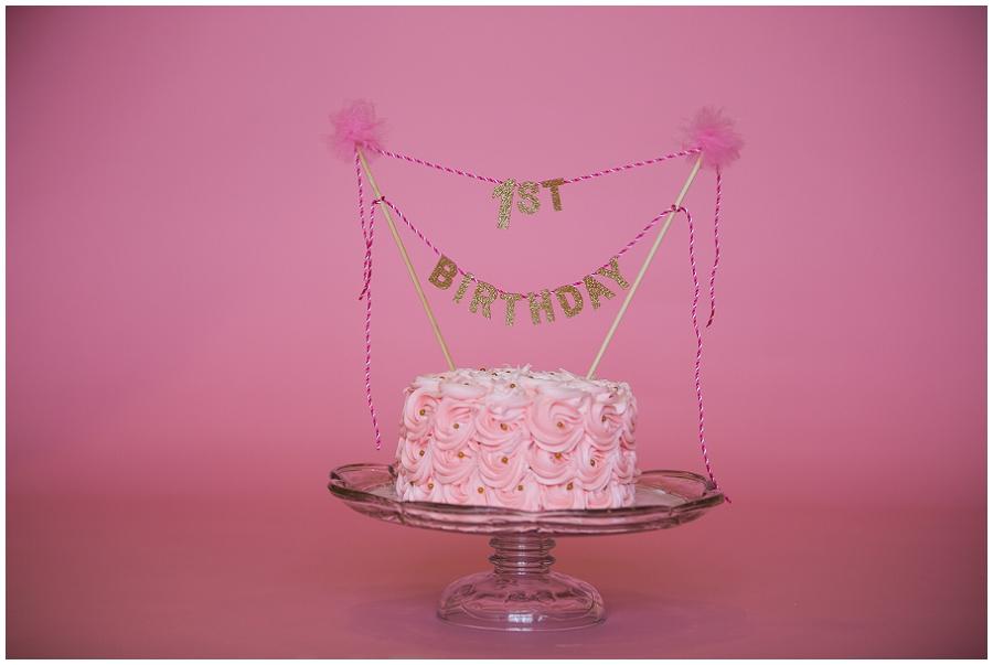 First Birthday Photographer-1200.JPG