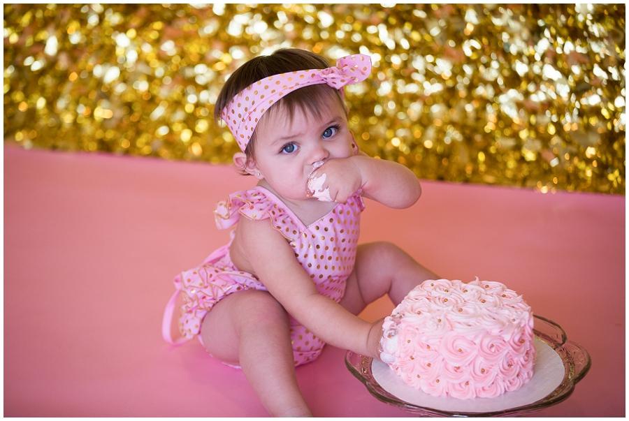 First Birthday Photographer-1244.JPG
