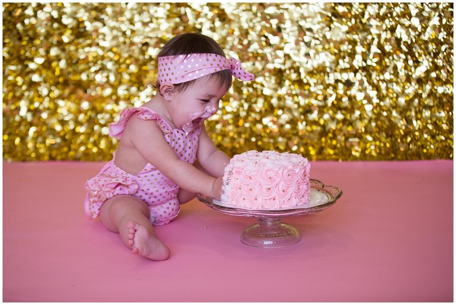 First Birthday Photographer-1269.JPG