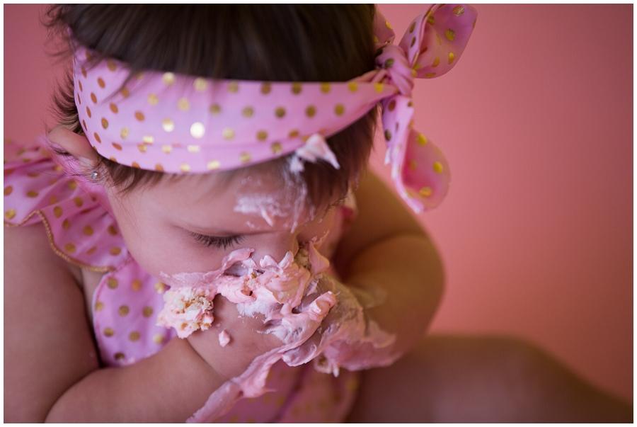 First Birthday Photographer-1334.JPG