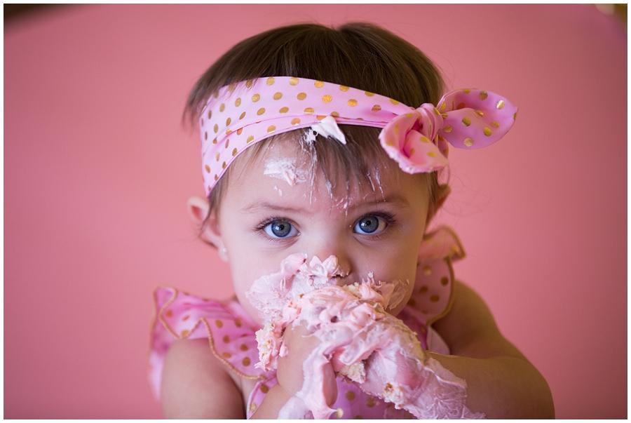 First Birthday Photographer-1339.JPG