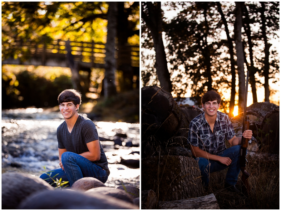 West Albany High School Senior Portraits-3639.JPG