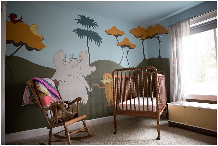 0 Months - Nursery-2455.JPG