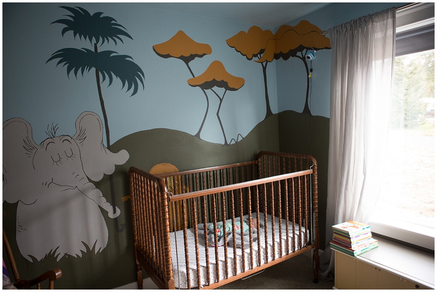 0 Months - Nursery-2489.JPG