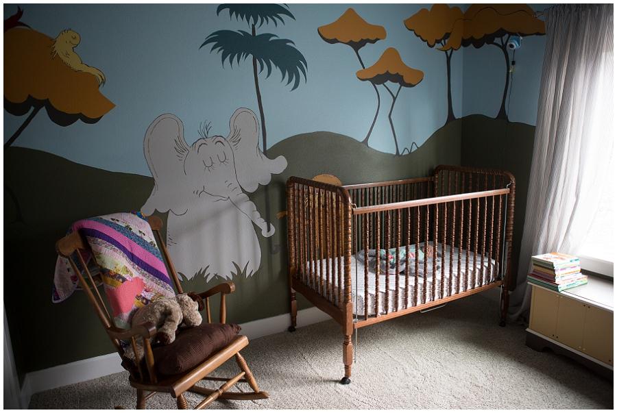 0 Months - Nursery-2491.JPG