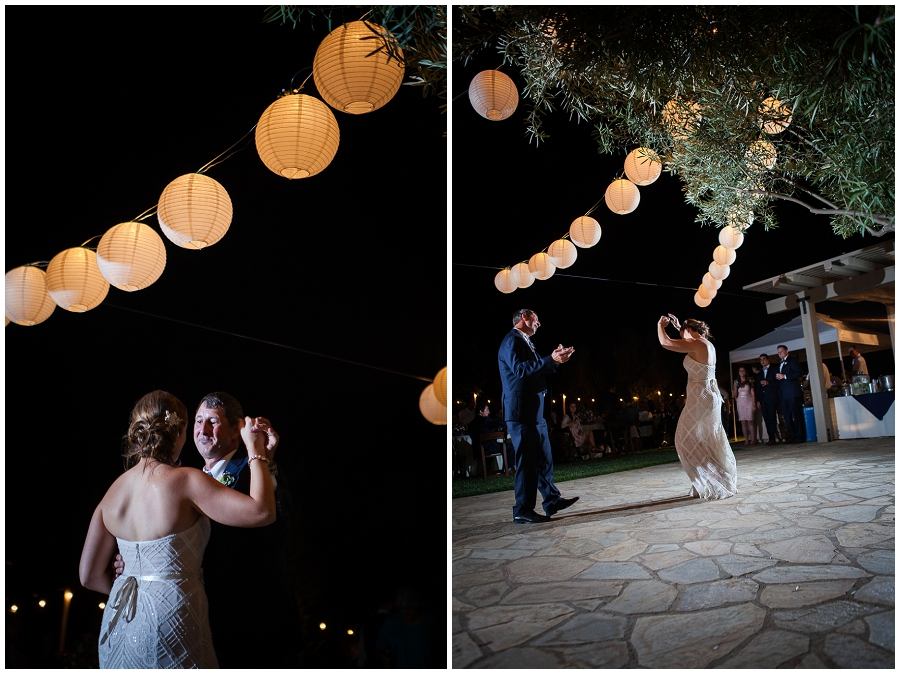 Backyard Wedding Photographer-956.JPG