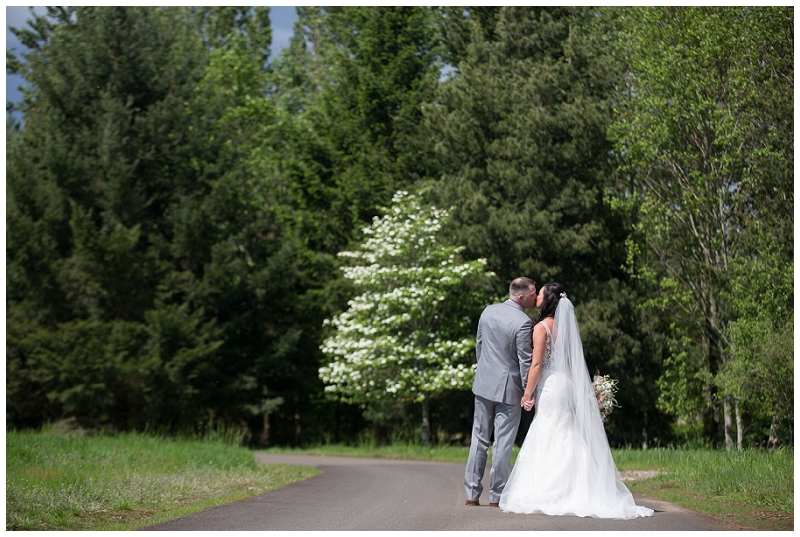 Oregon Garden Wedding-9657.JPG