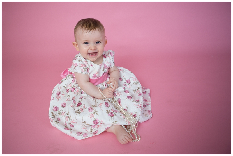 Salem Toddler Portraits-6814.JPG