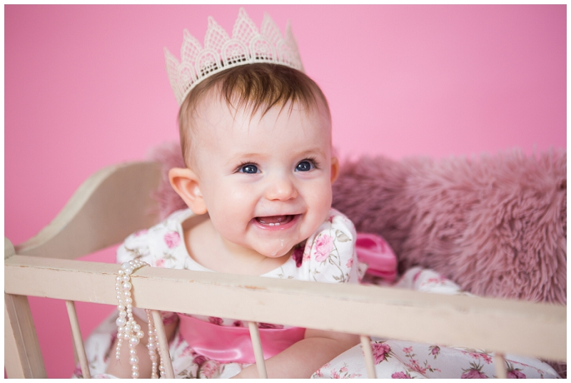 Salem Toddler Portraits-6846.JPG