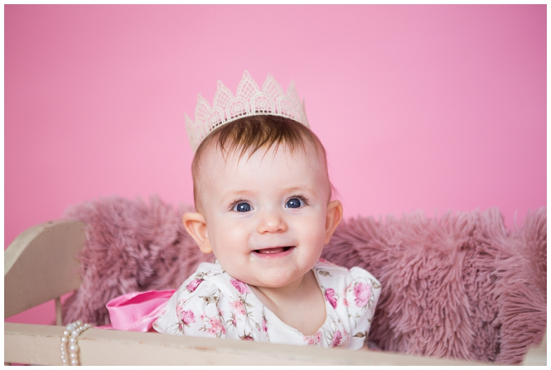 Salem Toddler Portraits-6851.JPG
