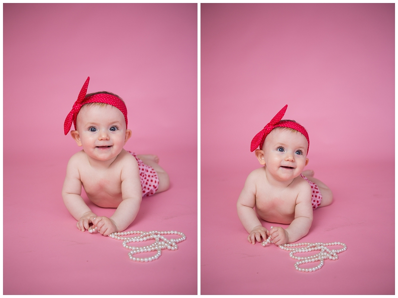 Salem Toddler Portraits-6896.JPG