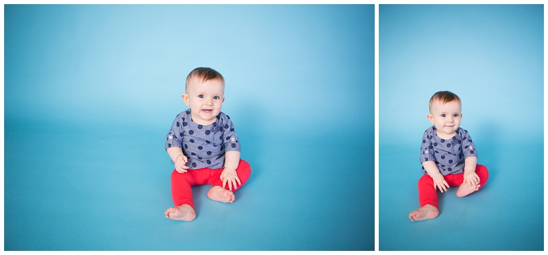 Salem Toddler Portraits-6975.JPG