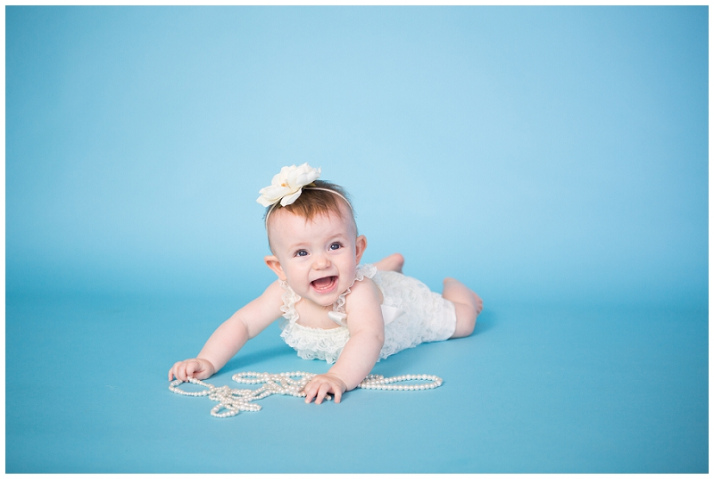 Salem Toddler Portraits-7016.JPG