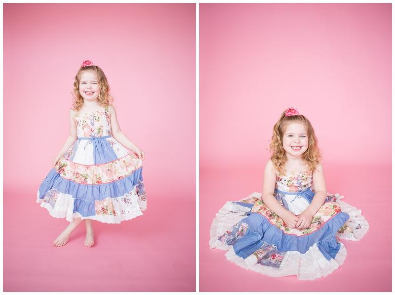 Salem Ballerina Portraits-6634.JPG