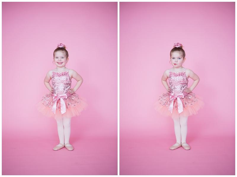 Salem Ballerina Portraits-6654.JPG