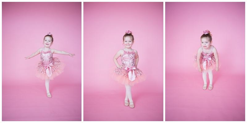 Salem Ballerina Portraits-6669.JPG