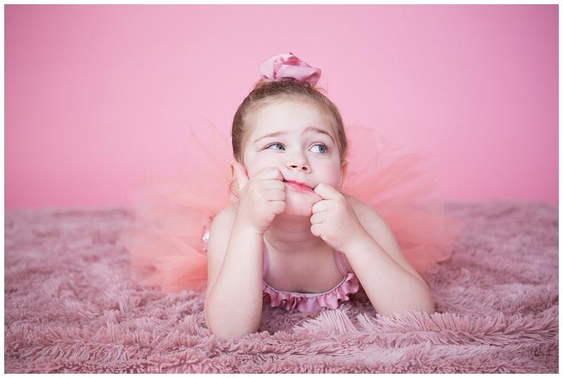 Salem Ballerina Portraits-6701.JPG