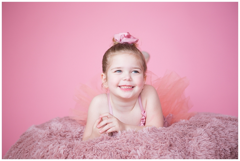 Salem Ballerina Portraits-6729.JPG