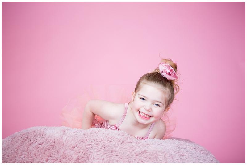 Salem Ballerina Portraits-6749.JPG
