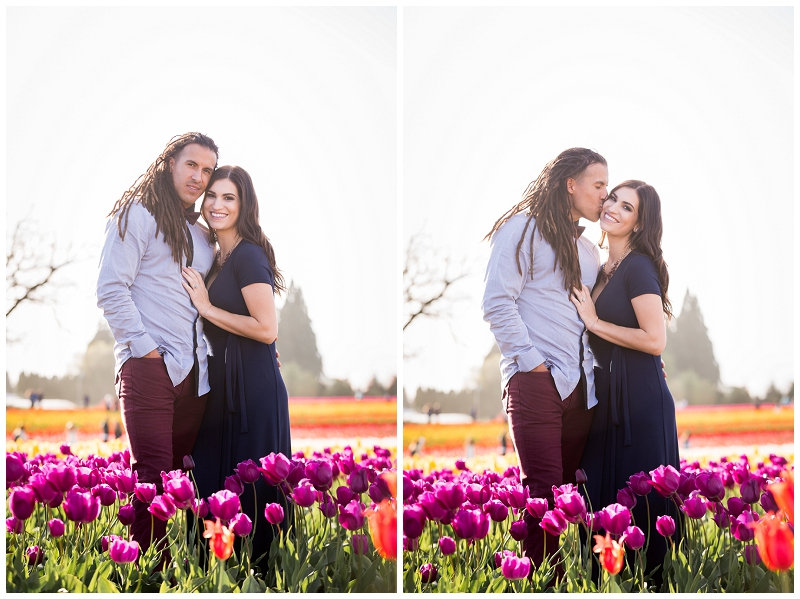 portland engagement and wedding photographer-7671.JPG