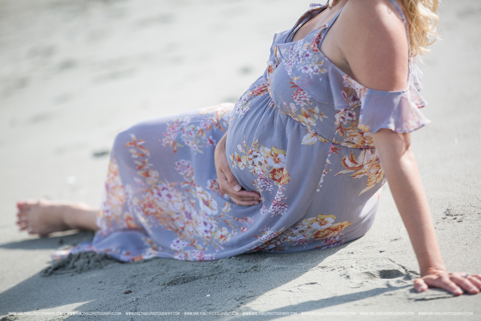 Emily Hall Photography - Maternity Portraits-3571 copy.png