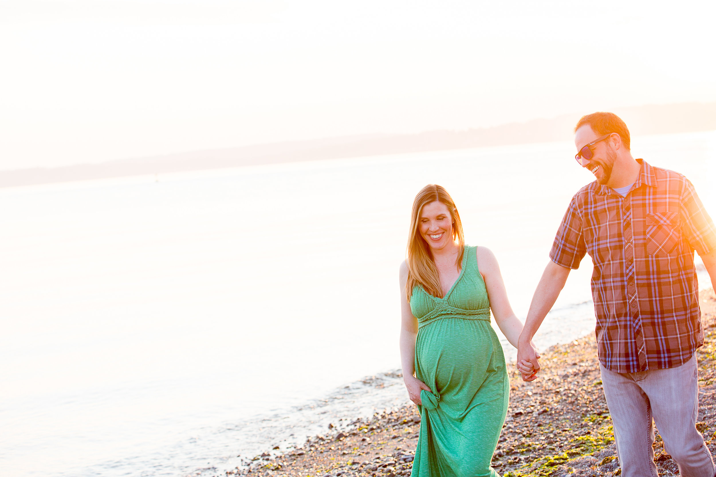 Willamette Valley Maternity Photographer-9817.jpg