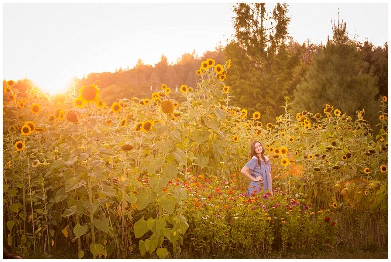 Albany Oregon Senior Portraits-0436.JPG
