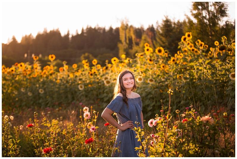 Albany Oregon Senior Portraits-0343.JPG