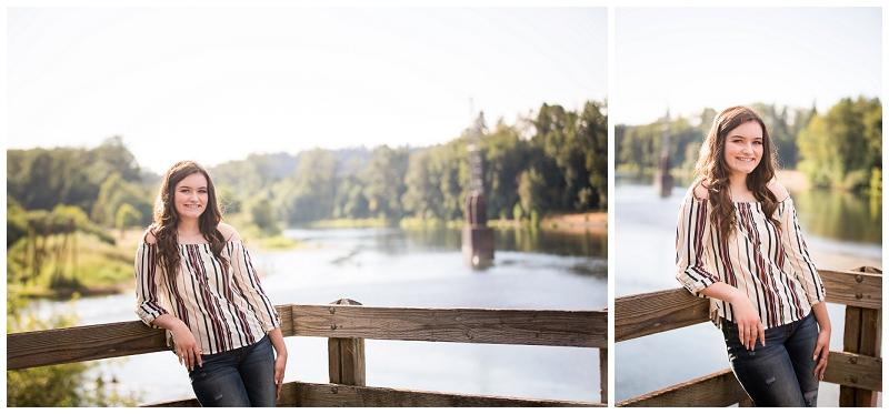 Albany Oregon Senior Portraits-9992.JPG
