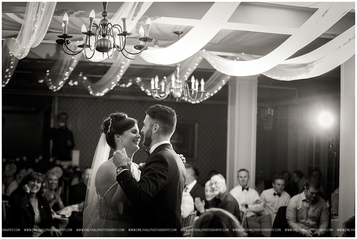 Columbia Gorge Hotel Wedding-6434-2.JPG