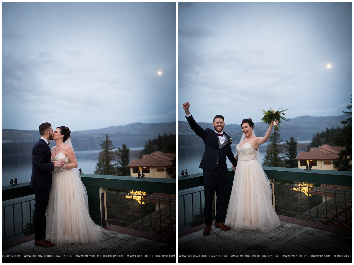 Columbia Gorge Hotel Wedding-6014.JPG