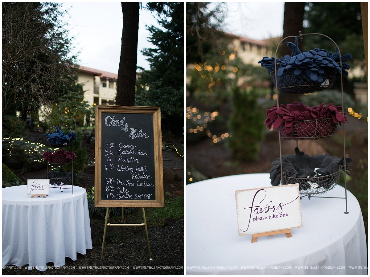 Columbia Gorge Hotel Wedding-5729.JPG