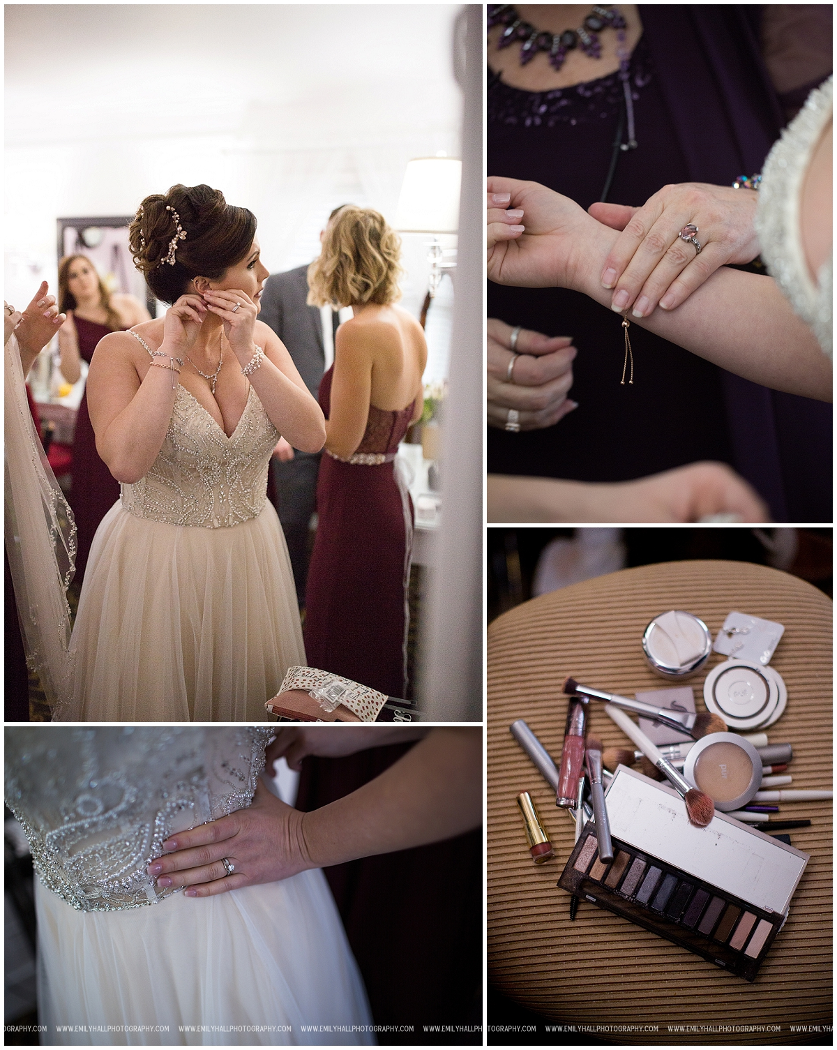 Columbia Gorge Hotel Wedding-7416.JPG