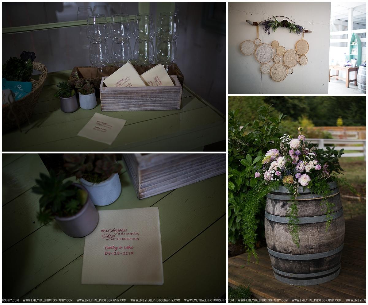 Adeline Farm Wedding-3598.JPG