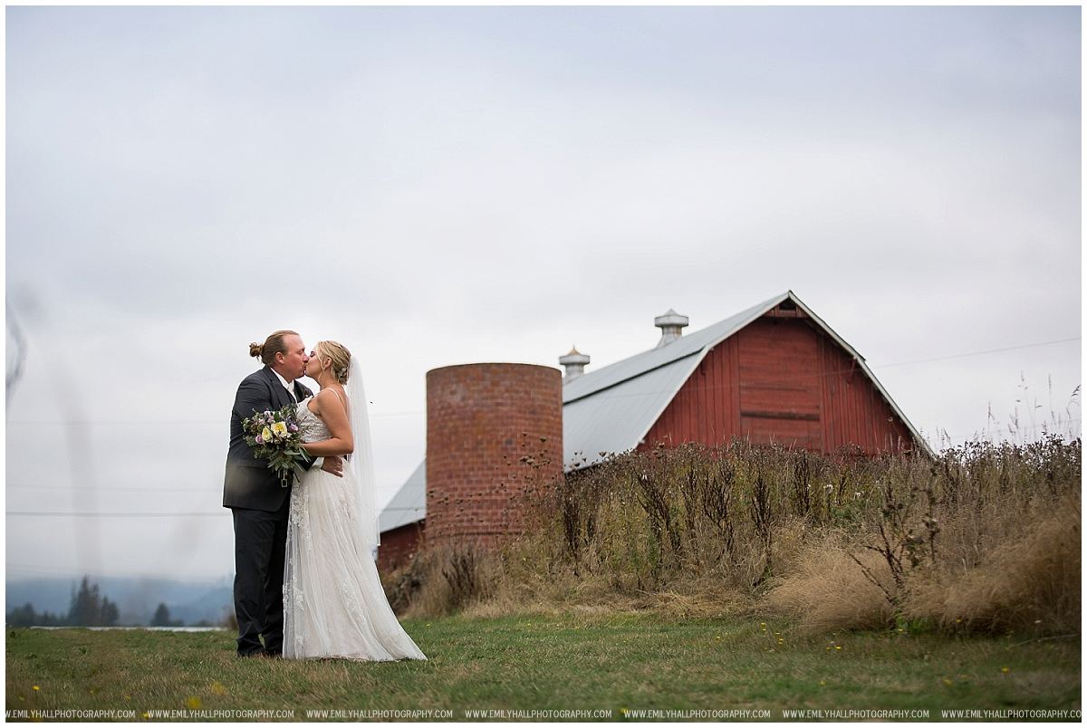 Adeline Farm Wedding-3070.JPG