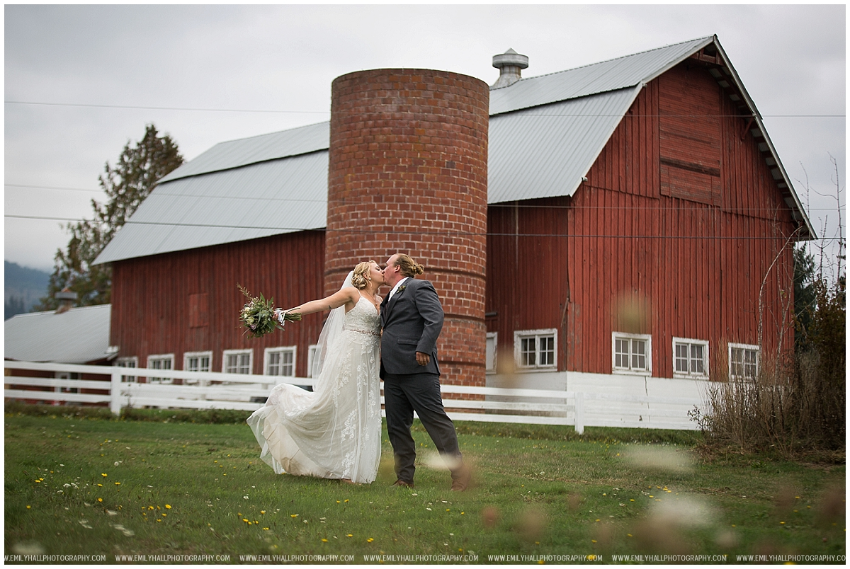 Adeline Farm Wedding-2989.JPG