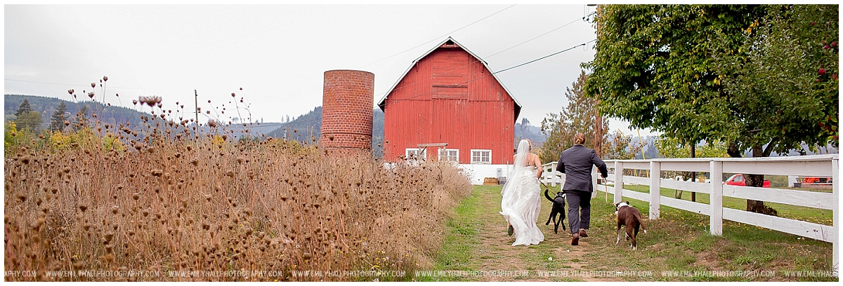 Adeline Farm Wedding-2-15.JPG