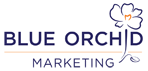 blueorchid_logo.png